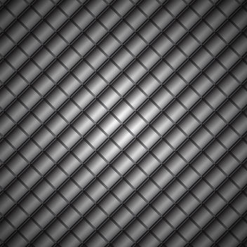 Metal Background - vector #340663 gratis
