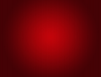 Red Liner Texture PSD - Free vector #341133