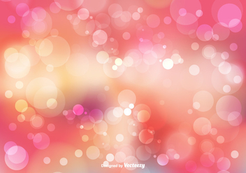 Abstract Background Illustration - Free vector #349033