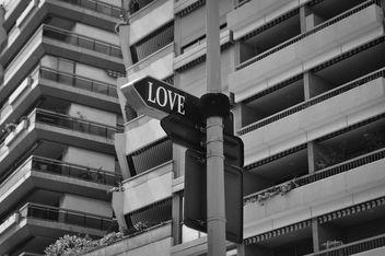 LOVE - Free image #351493