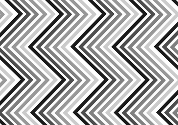 Seamless Line Pattern - Kostenloses vector #354693