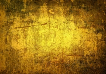 Free Rusty Grunge Vector Texture - Free vector #359033