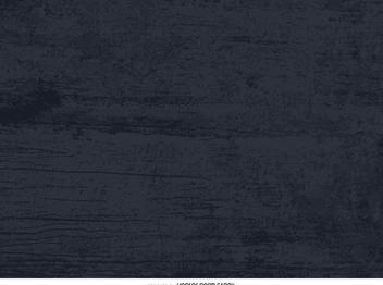 Dark-blue grunge texture - Free vector #359693