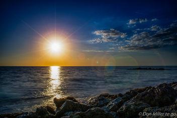 My Florida - Free image #360333