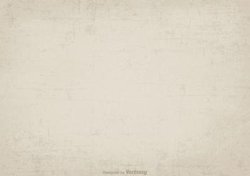 Soft Grunge Texture - бесплатный vector #362103