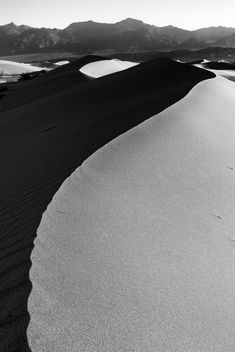 Death Valley 2016 #8 - image gratuit #362843