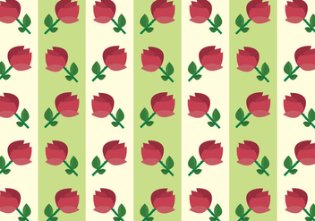 Girly Patterns - vector #367123 gratis