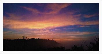 Coucher de soleil - image #373523 gratis
