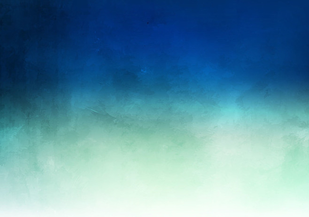 Free Vector Blue Watercolor Background - vector #376223 gratis