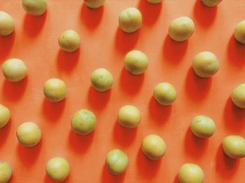 cherry-plum - Kostenloses image #379963