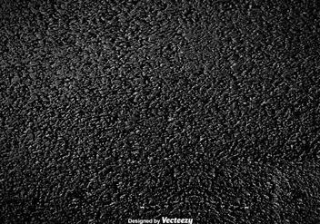 Vector Concrete Texture - Free vector #381233