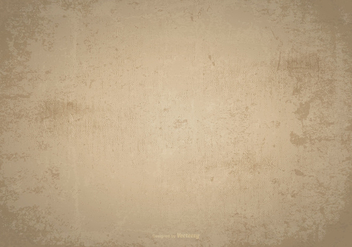 Grunge Vector Background - Free vector #381613