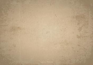 Grunge Vector Background - Kostenloses vector #381613