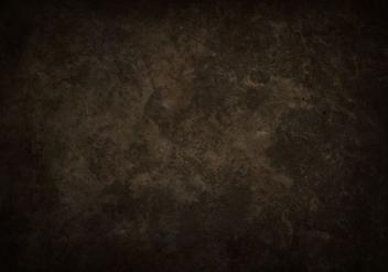 Free Vector Dark Grunge Texture - Free vector #383443