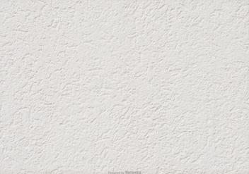 Wall Vector Texture - Kostenloses vector #384033