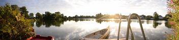 Sunset - image gratuit(e) #385113