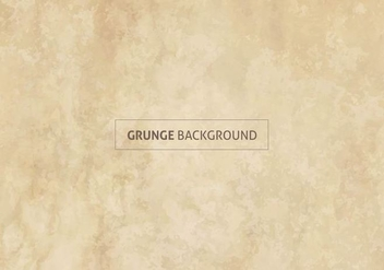 Free Vector Grunge Paper Texture - Free vector #385823