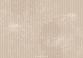 Vector Stripe Grunge Background - Kostenloses vector #387093