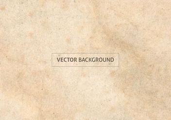 Free Vector Cardboard Texture - Kostenloses vector #391993