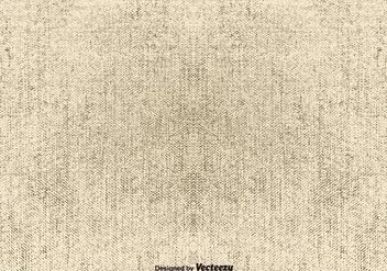 Grunge Texture Vector Overlay - Kostenloses vector #392153