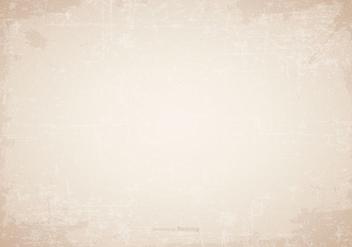Vector Grunge Background - Kostenloses vector #396093