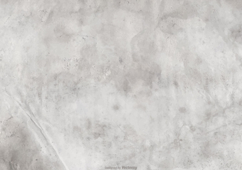 Dirty Vector Grunge Texture - Free vector #396673