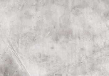 Dirty Vector Grunge Texture - vector gratuit #396673