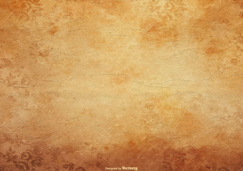 Old Vintage Paper Texture - Kostenloses vector #398753