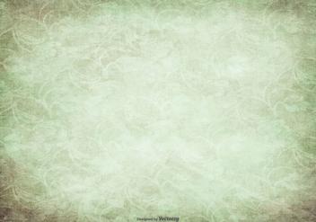 Vintage Grunge Texture - vector gratuit #402663
