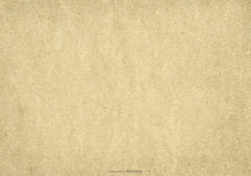 Old Paper Texture - Free vector #402753