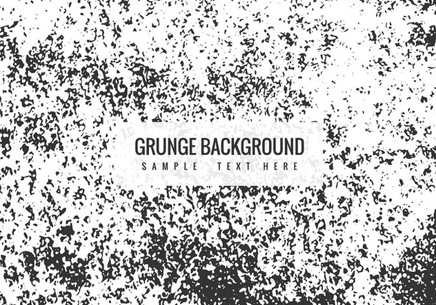 Free Vector Grunge Background - бесплатный vector #405153
