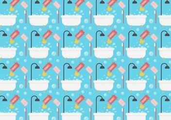 Free Soap Vector - Kostenloses vector #407653