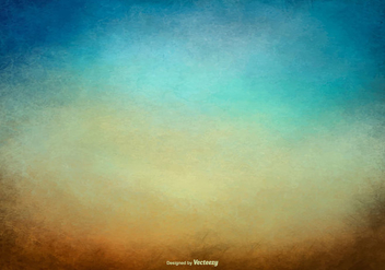 Grunge Sky Background - vector #409583 gratis