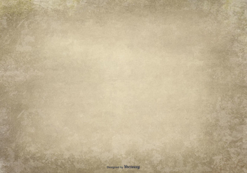 Grunge Texture Vector Background - Kostenloses vector #412753