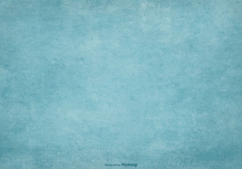 Blue Grunge Paper Texture - Free vector #412933