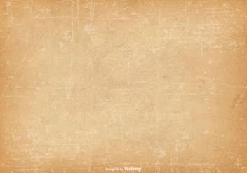 Scratched Grunge Texture - Free vector #418723