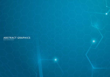 Tecnologia Background Template - Free vector #420563
