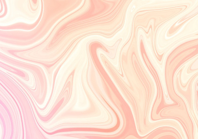 Free Vector Marble Texture - Free vector #421183