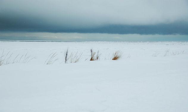 The quiet - image #427893 gratis