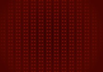 Maroon Background Vector - бесплатный vector #144183
