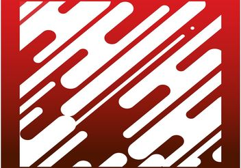 Abstract Pattern - Kostenloses vector #154823