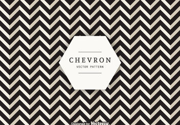 Free Chevron Vector Background - Free vector #155143