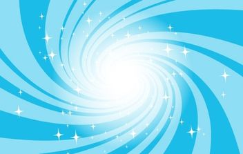 SUPER NOVA BACKGROUND - Free vector #169633