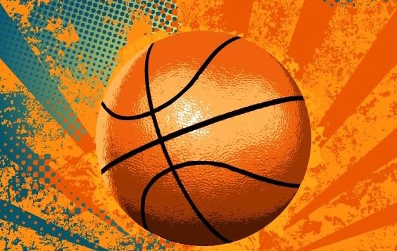 Ball vector 4 - vector #177623 gratis