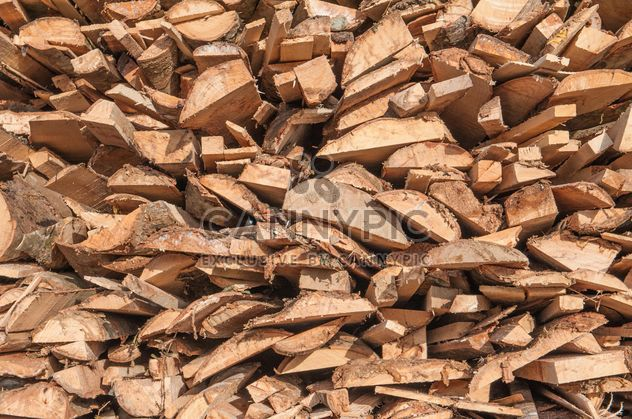 Holzbretter - Kostenloses image #186373