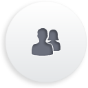 Users - icon gratuit #188243
