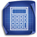 calculatrice - icon gratuit #189383