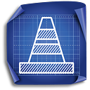 Under Construction - icon gratuit #189423