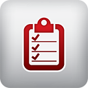 Patient Chart - icon gratuit #190183