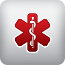 Pharmaceutical Drugs - icon gratuit #190233